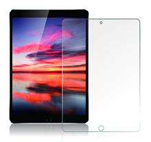 MIT Glass Screen Protector For Apple iPad Air 3 2019